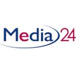 Media 24
