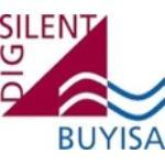 Dig Silent - Buy ISA