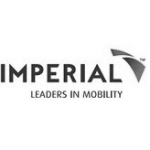 Imperial - Leaders in Mobility