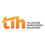 telesure invest holdings