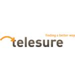 telesure