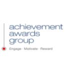 achievement awards group