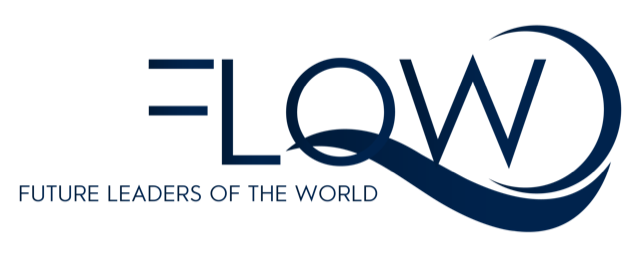 FLOW - Future Leaders of the World